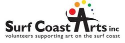 Surf Coast Arts Inc.